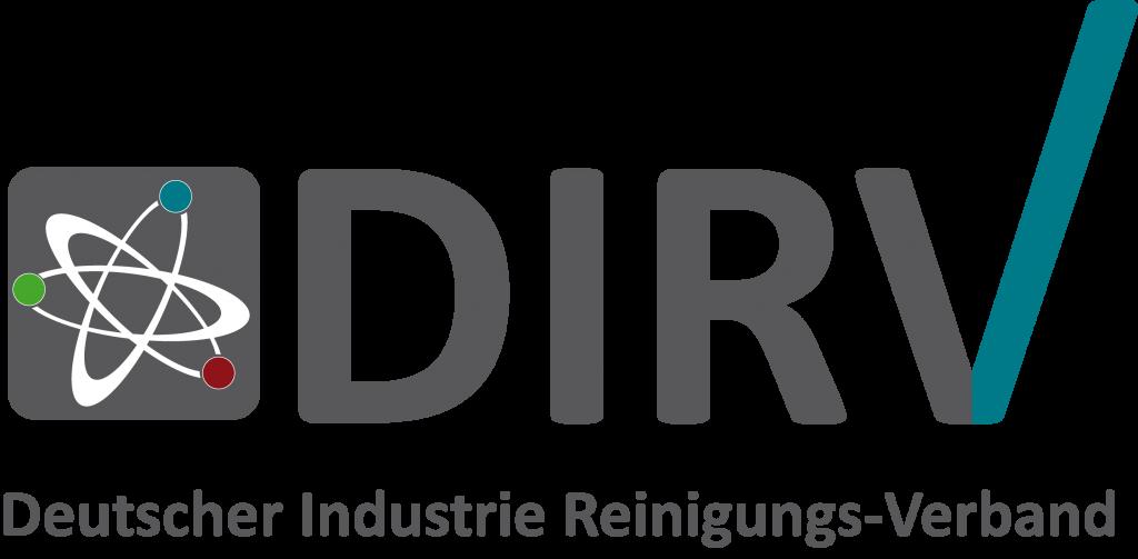 DIRV_Logo