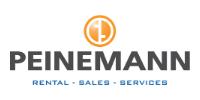 Peinemann logo