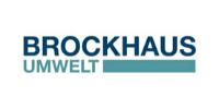 Brockhaus umwelt logo