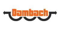 Dambach logo