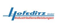 hofeditz gmbh industriedienstleistungen logo