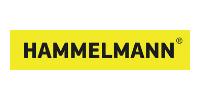 Hammelmann logo