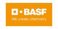 BASF we create chemistry logo