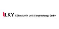 LKY Kältetechnik und Dienstleistungs GmbH logo